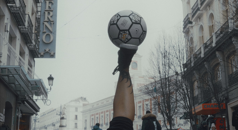 All_I_NEED_IS_A_BALL