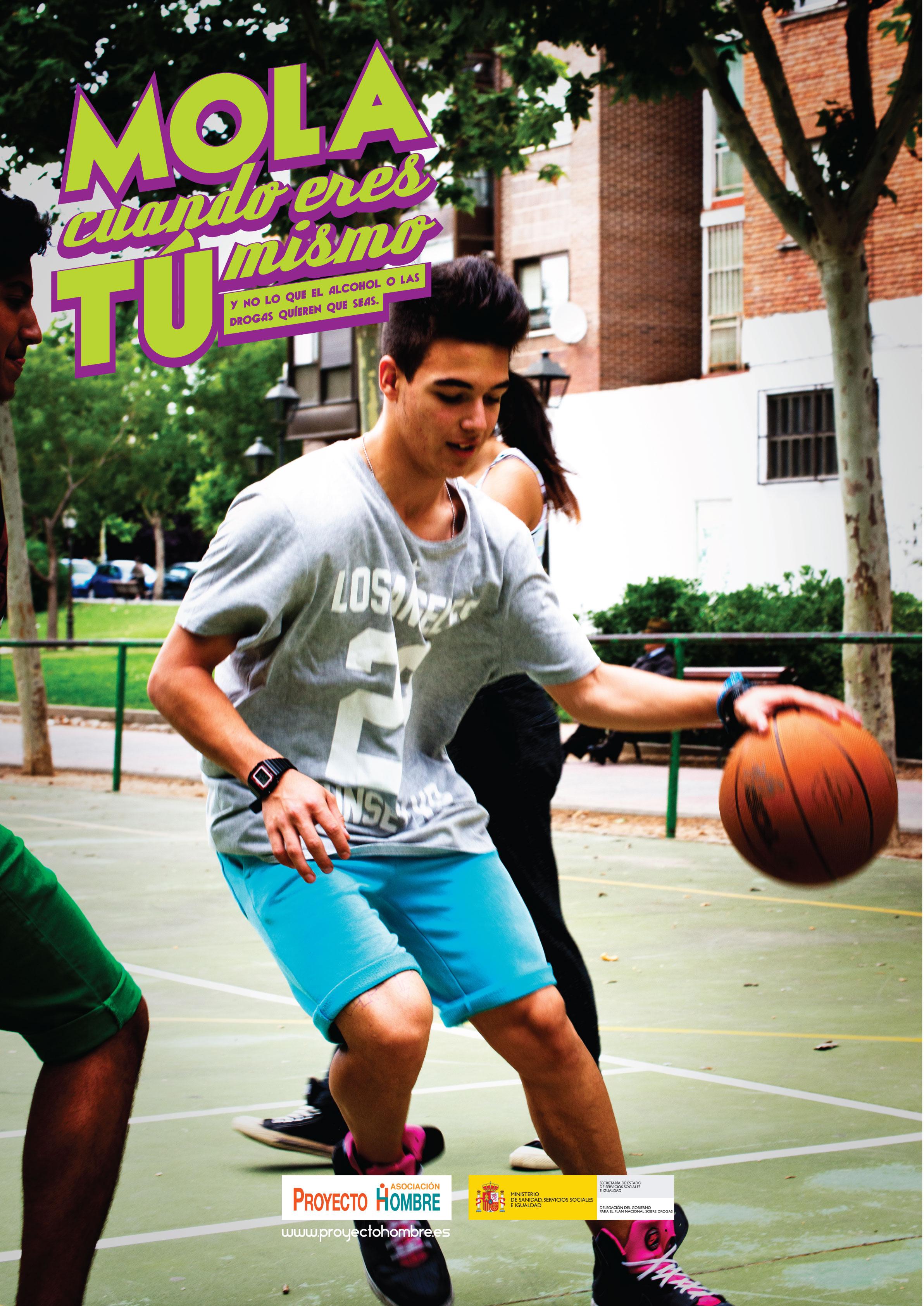 basquet2_v2