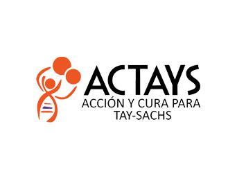 Actays