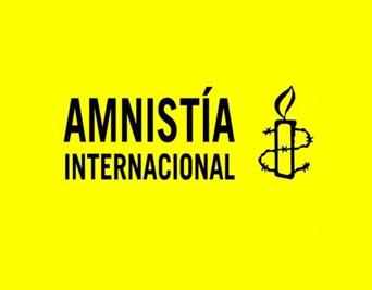 Amnistía Internacioal