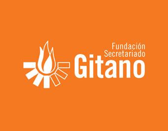 logo_FSG