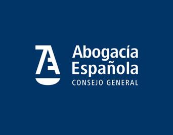 Fundación Abogacía Española