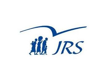 Logo JRS