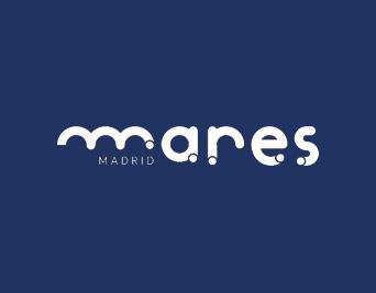Proyecto Mares de Madrid