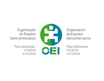 Logo OEI