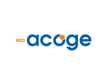 Logo Red Acoge