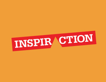 _inspirAction