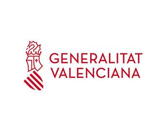 Generalitaat Valenciana