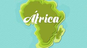 Preview_ Africa un continente mucho contenido_ cideal