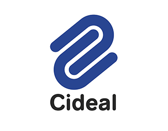 Cideal