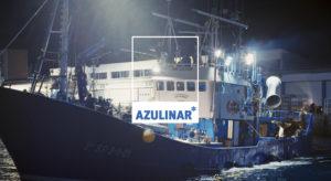 campaña pesca sostenible azulinar con msc