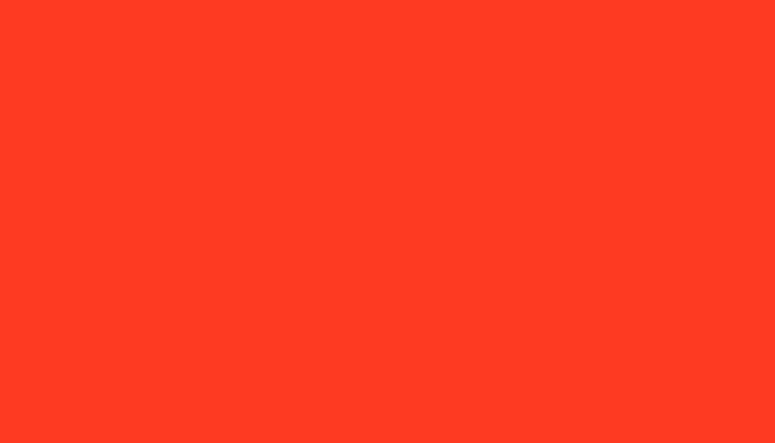 rojo-largo